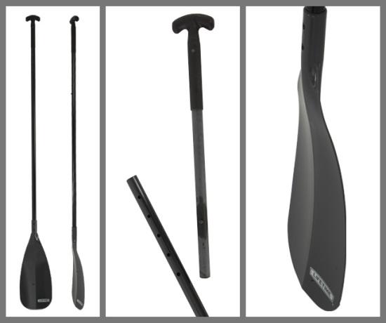 Lifetime Kayak Accessories 1074602 Daylite Kayak Paddle