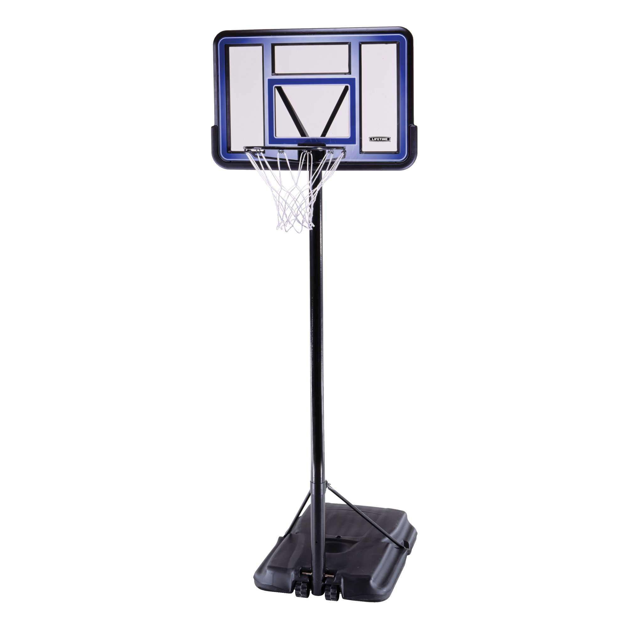 Portable Basketball Hoops | Spalding | Huffy | Lifetime