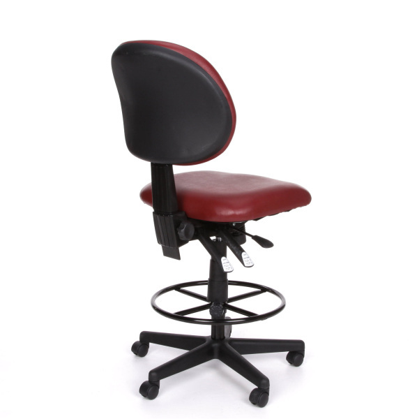 ofm office chairs 241 multi task 24 hour chair