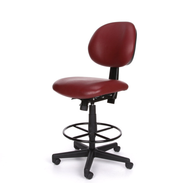 and task chairs ofm office chairs 241 multi task 24 hour chair