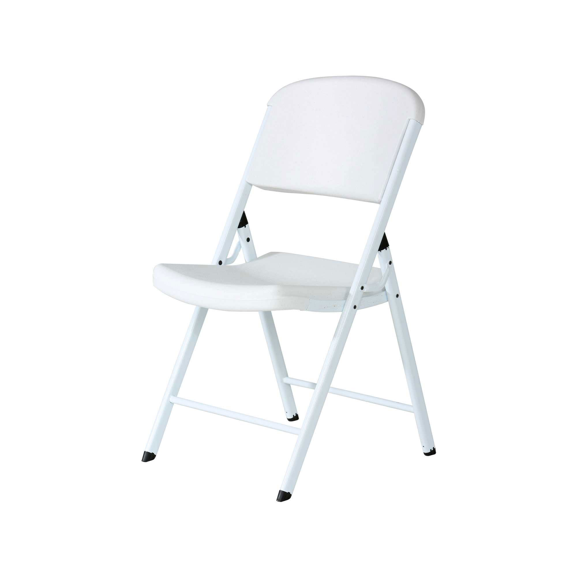 Lifetime Chairs Chairs Model 32 Pack Lifetime Chairs
