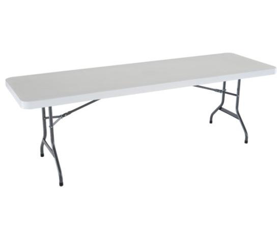 ... Assets/images/2980 Lifetime Table ...