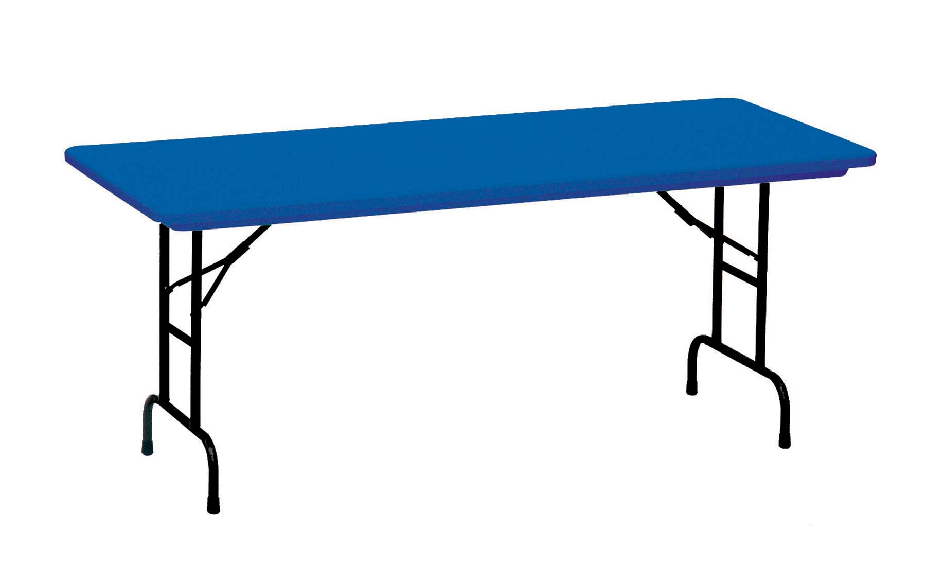 Correll Ra3060 C Adjustable Folding Table On Sale Fast