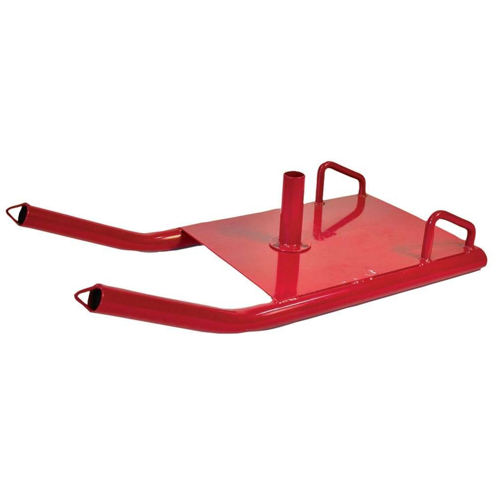 power systems powersled for football on sale with free shipping