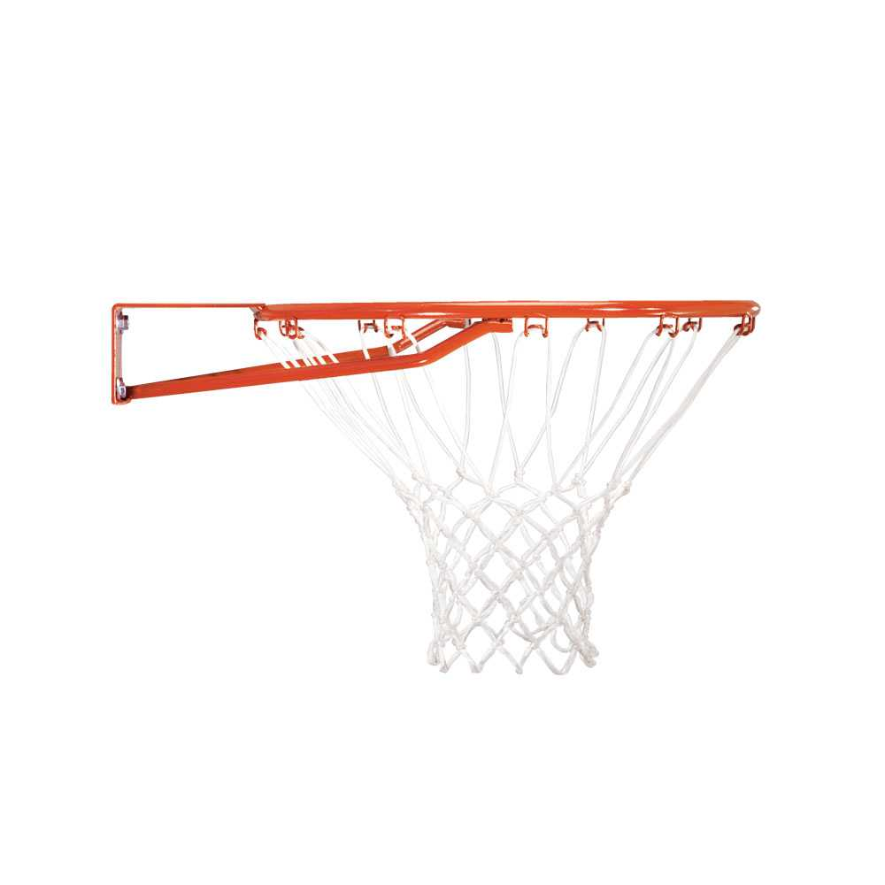 lifetime basketball hoop assembly instructions