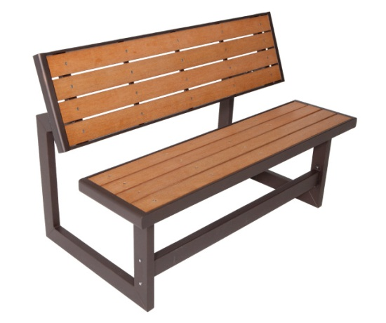 ... Benches > Lifetime Convertible Table - 60054 Picnic Table and Bench