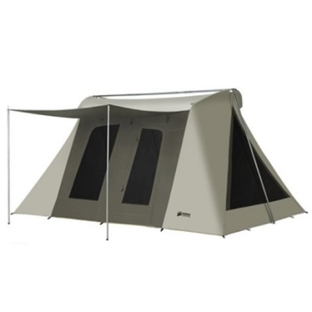 Holiday Specials in Kodiak Tents