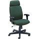 Ofm 621 One Seat Fits All Executive Conference Office Task Chair