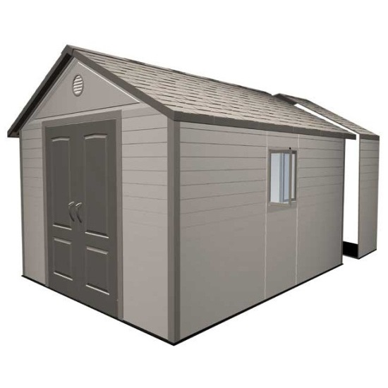 Plans to build a utility shed, building shed extension ...