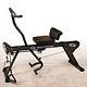 BodyRow Exercise Equipment Machine Body Row by Fitness Essentials
