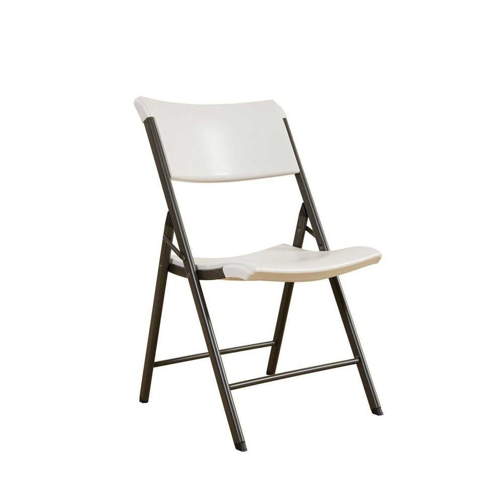 White resin folding chairs -  Assets Images 80074 03 Jpg