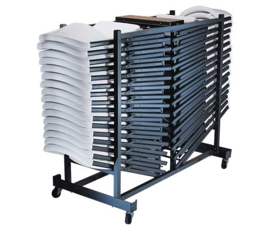 Lifetime 4 Pack 6 Tables Amp 24 Chairs On Sale Fast
