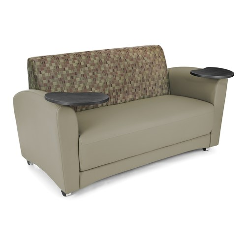 OFM 822 T InterPlay Series Tablet Sofa
