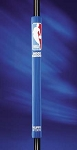 Spalding Basketball Accessories - 8809s Basketball Pole Pad