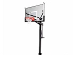 Mammoth Basketball Equipment
