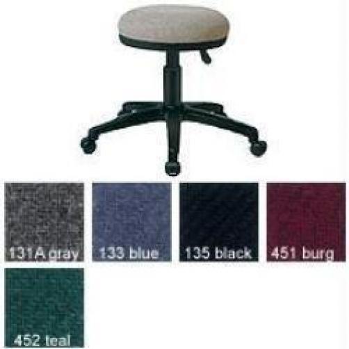 Drafting Stools Ofm 902 Fabric Office Utilistool