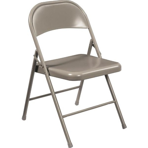NPS Commercial Line Folding Chairs