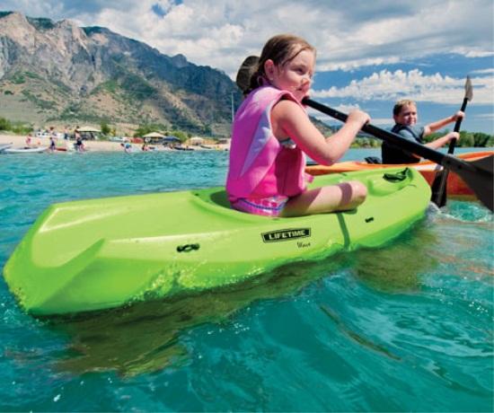 kayak camping chairs urban home designing trends u2022 rh suzanstirling com