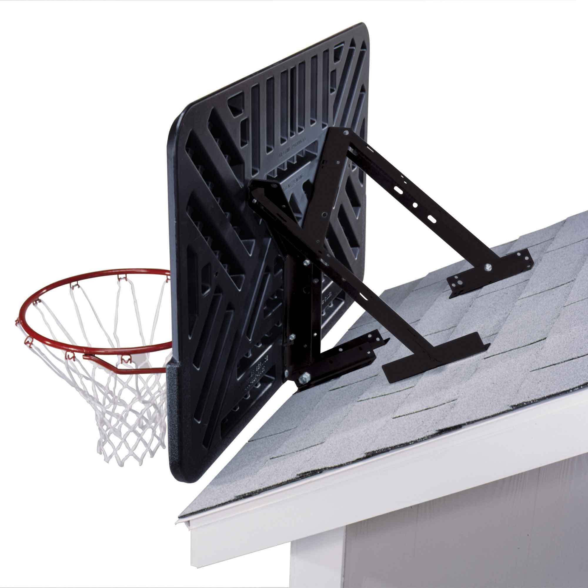 Complete Lifetime Chart Of Compatible Backboards And Brackets