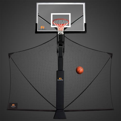 Goalrilla Basketball Accessories