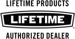 Lifetime authorized dealer