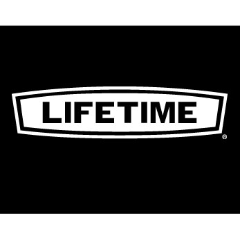 Lifetime Products Brackets