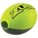 Zume Games Soft Touch Soft Grip Tozz Football OD0001G Green