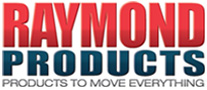 Raymond Products