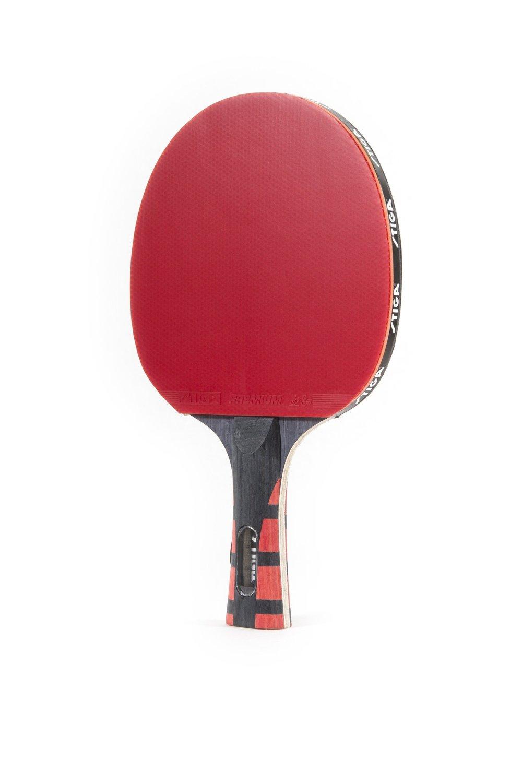 stiga t1281 evolution table tennis paddle. Black Bedroom Furniture Sets. Home Design Ideas