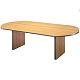 Ofm T4896rt Office  (48 X 96) 8 Person Conference Room Table