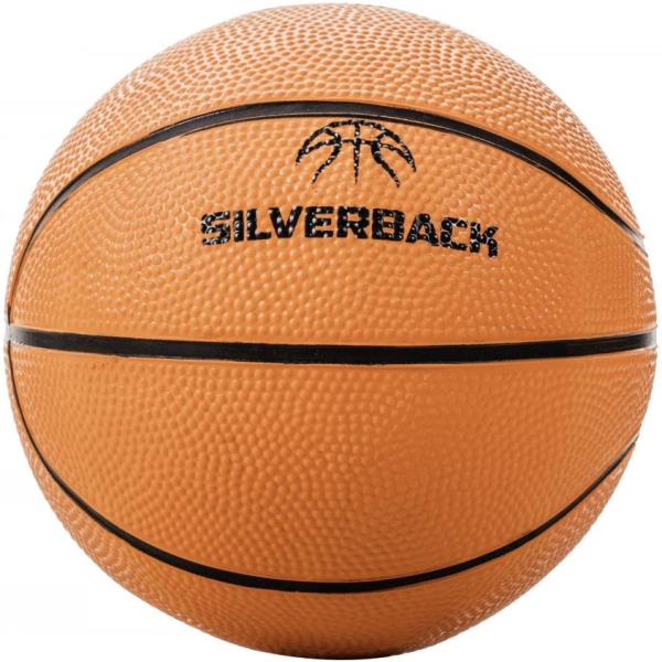 Silverback G02300w 18 Inch Mini Led Basketball Hoop
