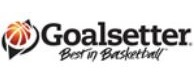 Goalsetter Backboards