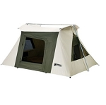 Duplicate Kodiak Canvas 2 Person Flex Bow Tent