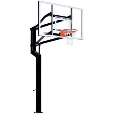 Signature Series Basketball Goals
