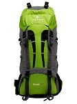 TETON Sports Escape4300 Ultralight Internal Frame 1006 Backpack