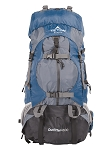 TETON Sports Outfitter4600 Ultralight Internal Frame 1007 Backpack