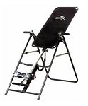 SO Fitness Essentials 1040 Back Stretch Inversion Table