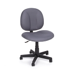OFM Computer Office Chair - 105 Adjustable Task Chair