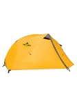 TETON Sports 1094 Mountain Ultra 1 Person Backpacking Tent