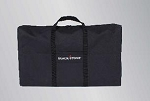 Blackstone 1131 Griddle Carrying Bag For 1050 Gas Griddle