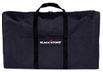 Blackstone Commercial Griddle 1182 Carrying Bag for Model 1180