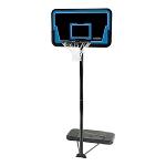Lifetime Basketball Goal Portable Hoop 1268 44 in. Impact...
