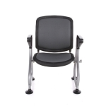 Ofm 212 Ready Link Auditorium Reception Row Starter Seat Chair