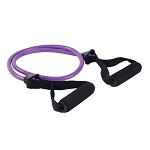 Strength Resistance Training Premium Purple Versa-Tube Extra Heavy