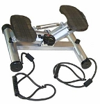 SO Thigh Train Lateral Side Mini Stepper replaced by Health Twister