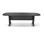 Conference Table OFM 55118 Linea Italia 48 X 96