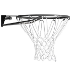 Lifetime Basketball Rim 5821 Slam-It