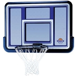Lifetime Replacement Basketball Backboard 73650 44