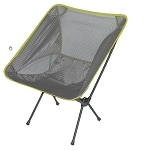 Joey Chair 1-Pack by Travel Chair in Jade Color
