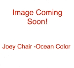 TravelChair 77890C Joey Ocean Collapsible Folding Chair